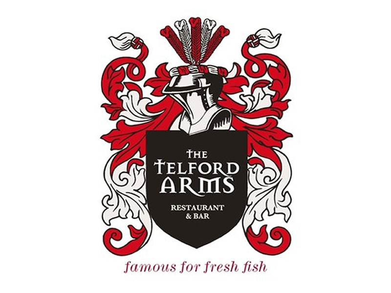 The Telford Arms