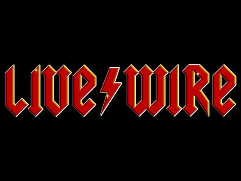 LiveWire - The ACDC Show