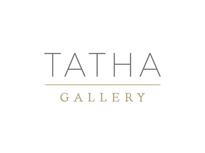 Tatha Gallery