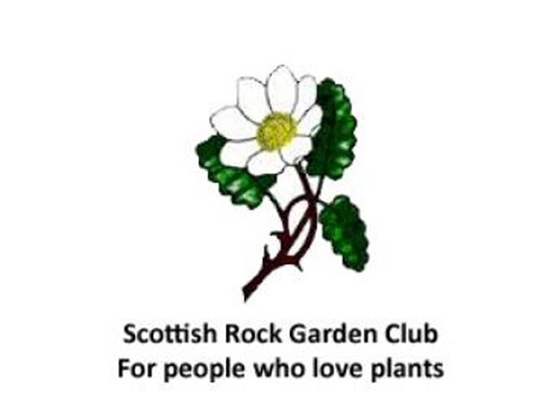 The Flowers of Andorra - Scottish Rock Garden Club Stirling Group Lecture
