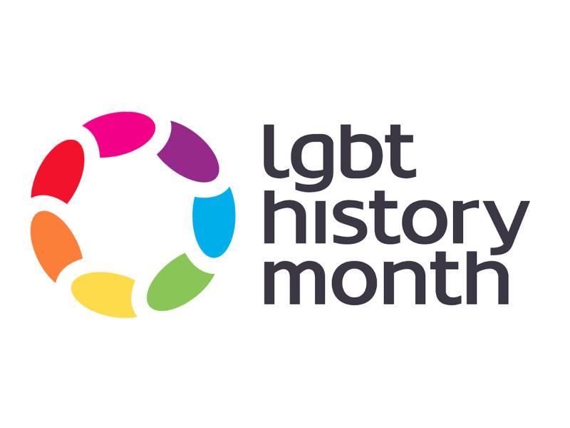 Lgbt History Month Scotland
