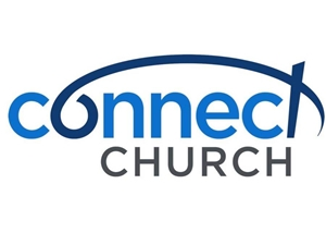 Connect Church Paisley