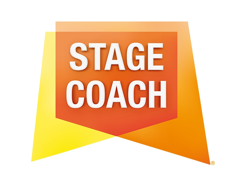 Stagecoach Performing Arts Stirling