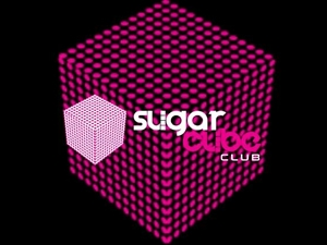 Sugarcube Nightclub