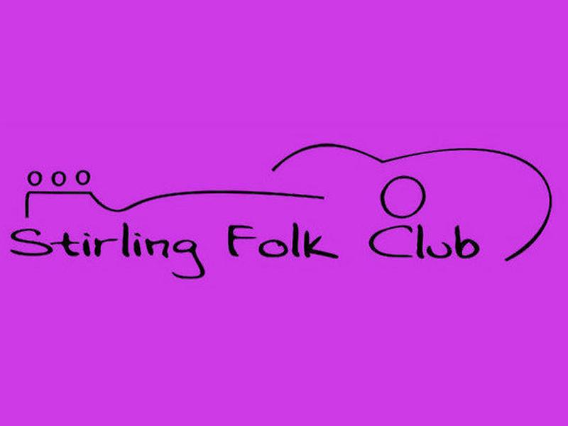 Stirling Folk Club
