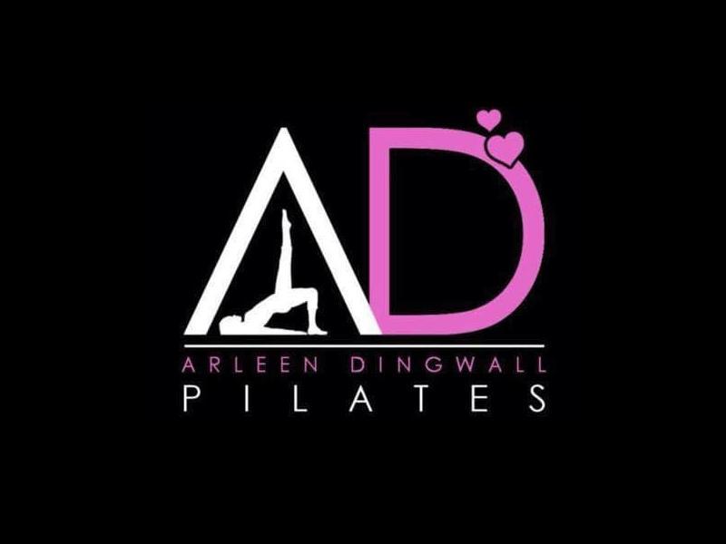 Arleen Dingwall Pilates