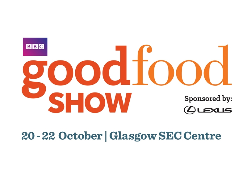 Kids Go Free at BBC Good Food Show Glasgow!