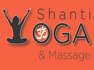 Shanti Yoga Glasgow