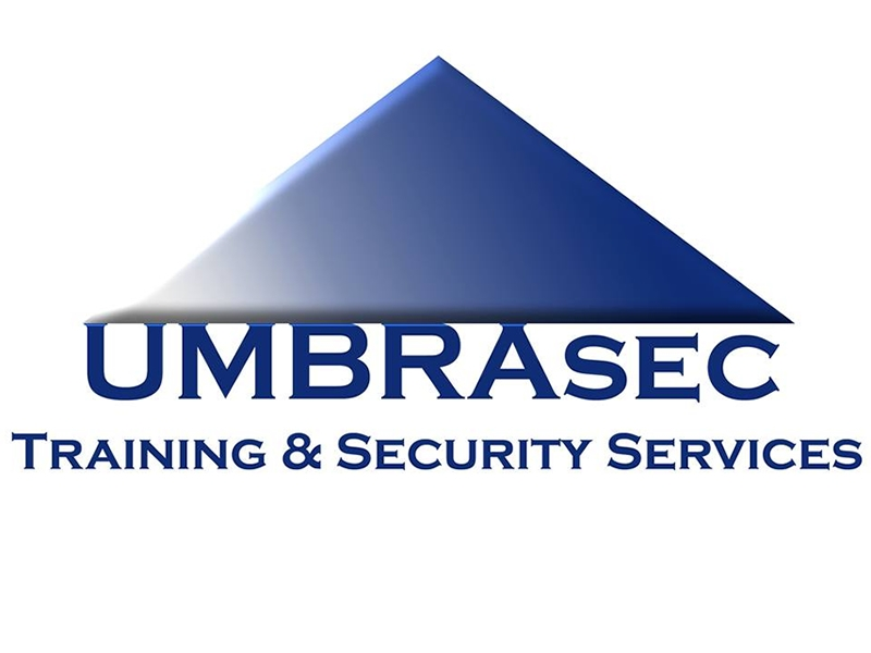 Umbrasec Training & Security Services