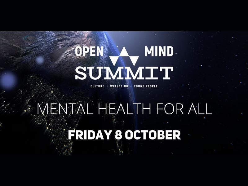 Open Mind Summit