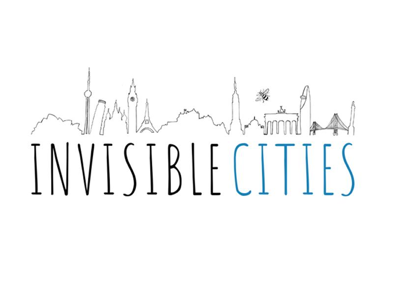 Invisible Cities Walking Tours Glasgow