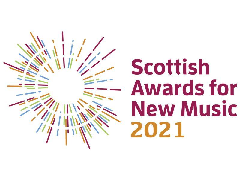 Scottish Awards for New Music