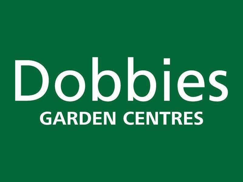 Dobbies Stirling