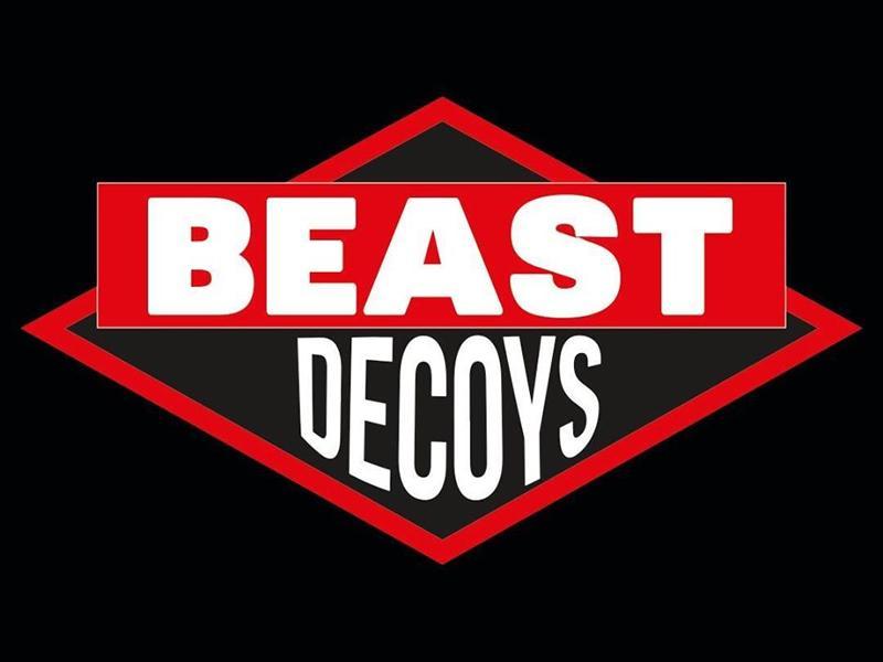 Beast Decoys