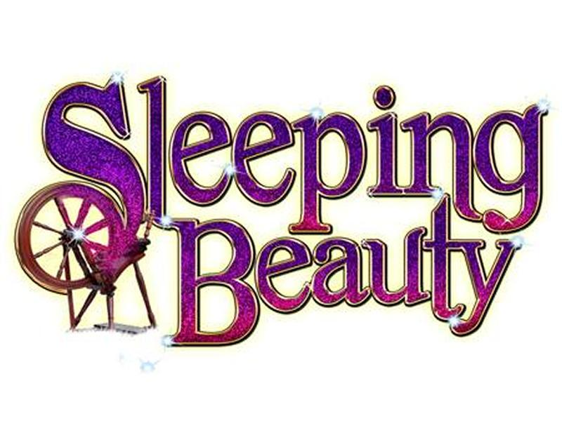 Sleeping Beauty: The Family Panto of your dreams