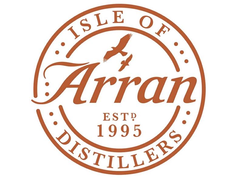 Isle of Arran Distillers announce Burns Unbroke events