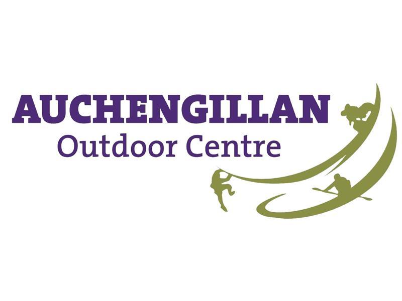 Auchengillan Outdoor Centre