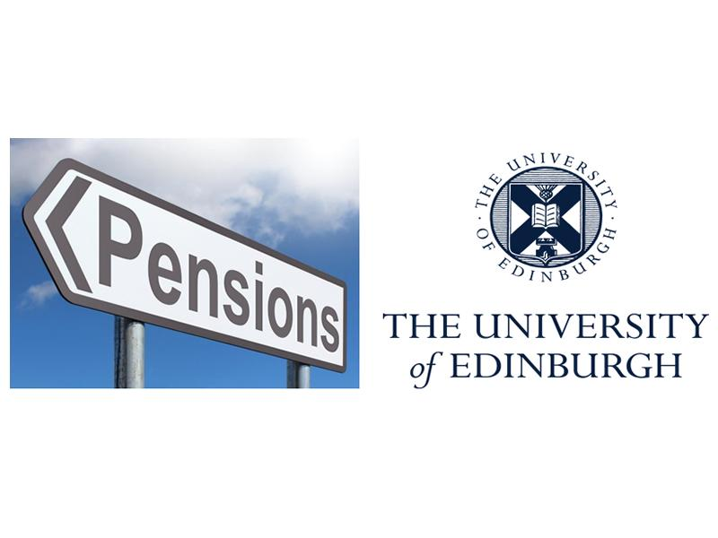 Workplace Pensions: Engaging and Supporting  Employees