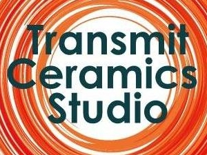 Transmit Ceramics Studio