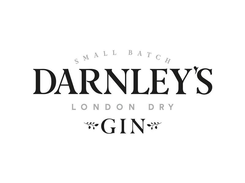 Darnleys Distillery And Gin School