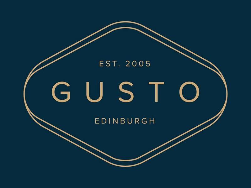 Gusto Edinburgh