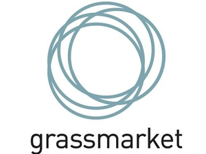 Grassmarket Community Project