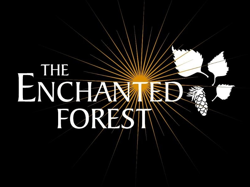 The Enchanted Forest returns for 2018 with new show Of The Wild!