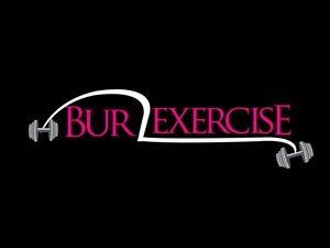 Burlexercise Glasgow