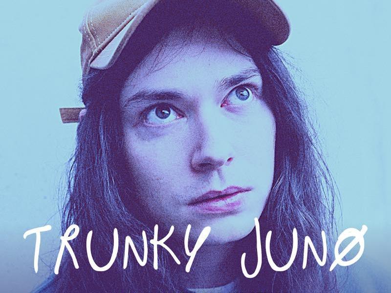 Trunky Juno