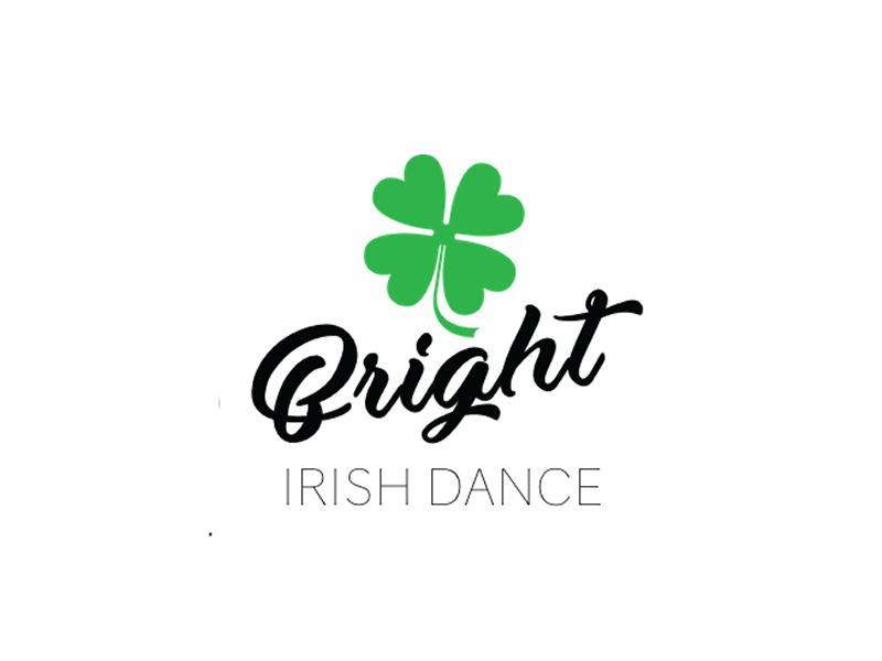 Bright Irish Dance