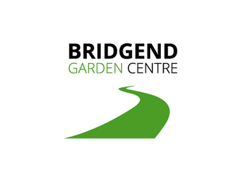Bridgend Garden Centre
