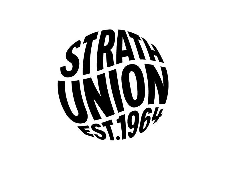 Strathclyde University Union