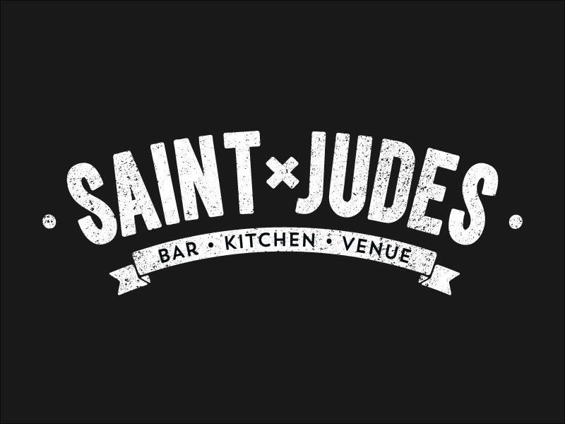 Saint Judes