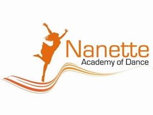 Nanette Academy Of Dance