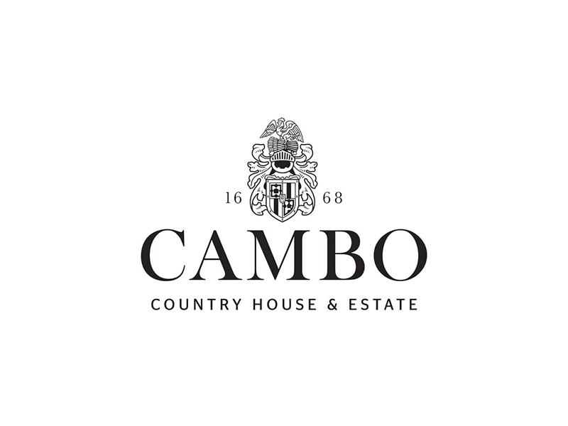 Cambo Country House and Estate