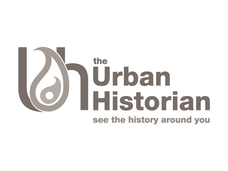 Urban Historian Heritage Walks