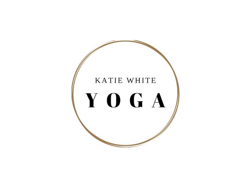 Katie White Yoga