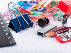 Stationery Suppliers