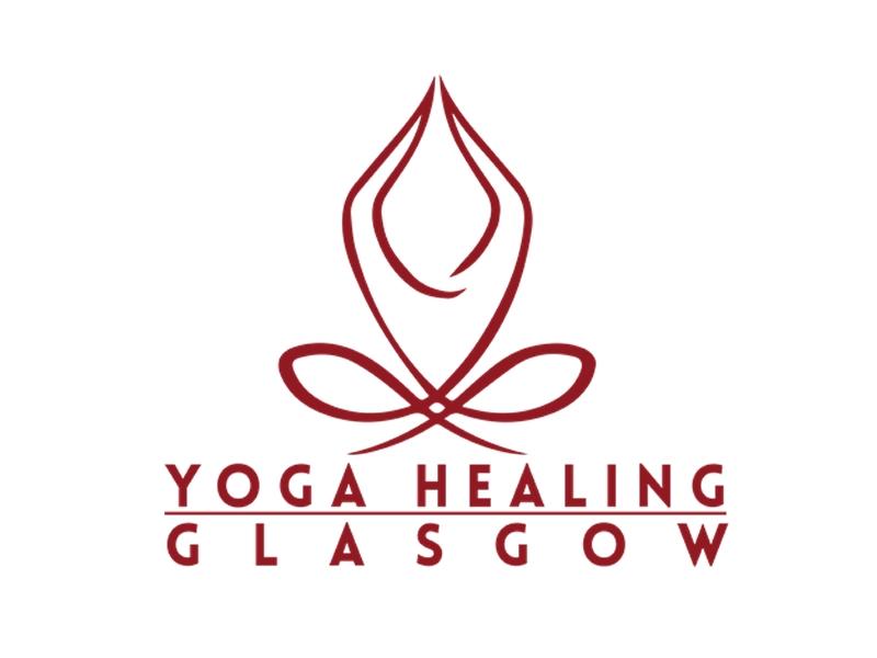 Yoga Healing Glasgow