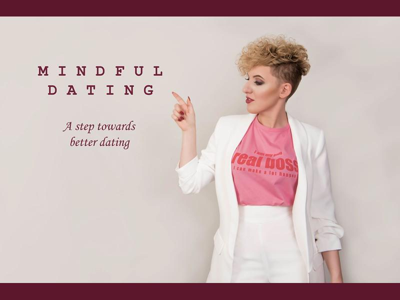 Mindful Slow Dating