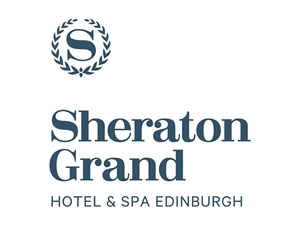 Sheraton Grand Hotel and Spa Edinburgh
