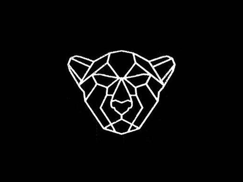 La Cheetah