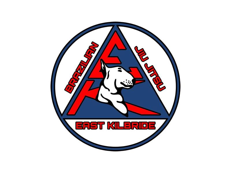 East Kilbride Jiu Jitsu Club