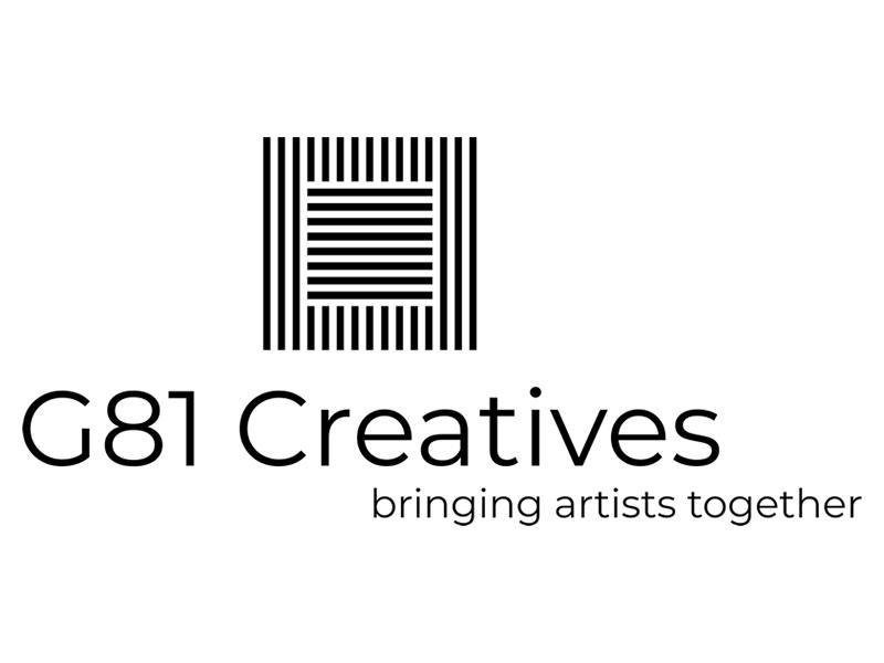 G81 Creatives