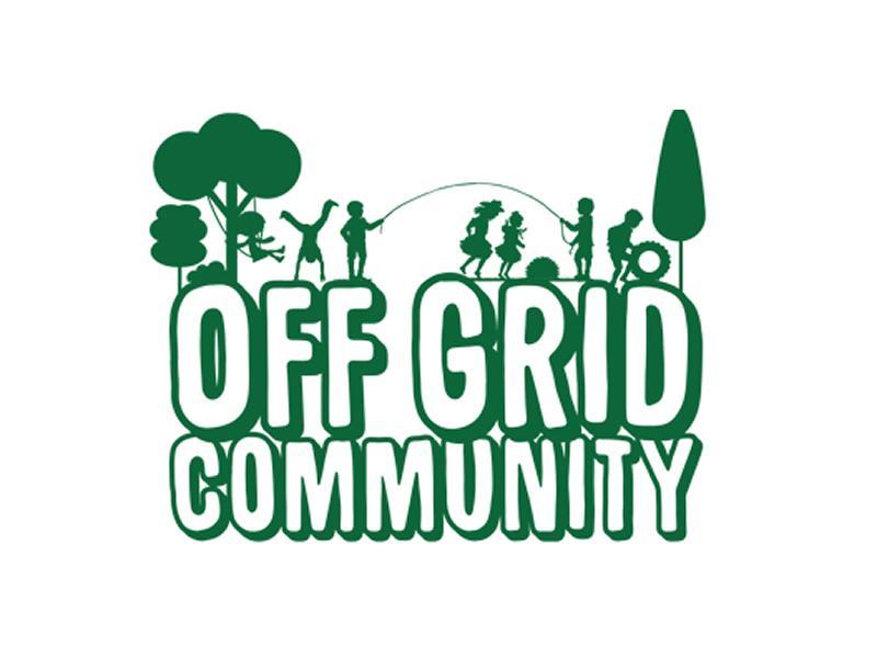 Off Grid Community