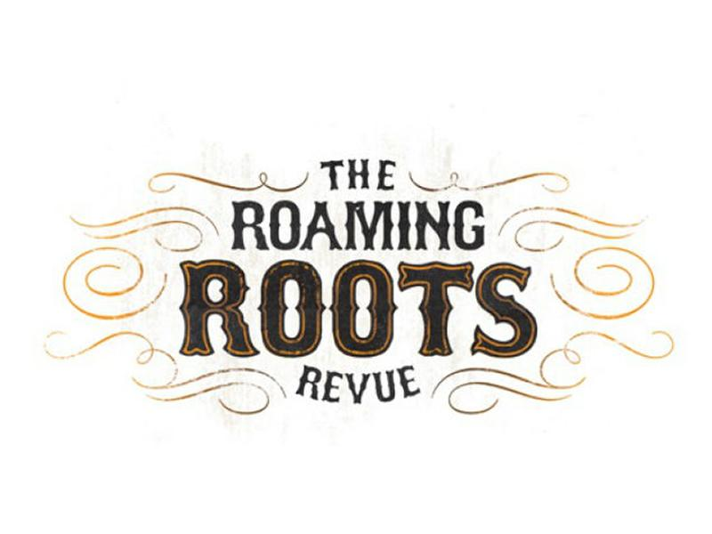 Roaming Roots Revue: Abbey Road 50th featuring the Sun King Orchestra