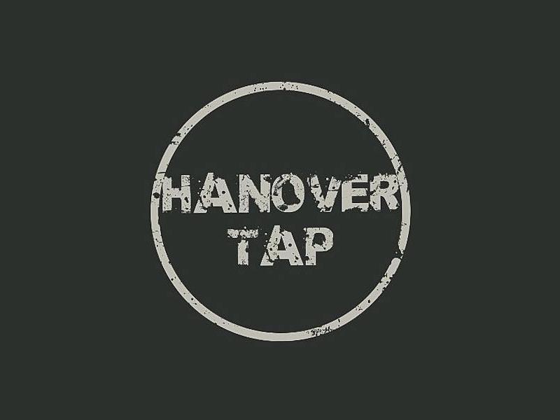 Hanover Tap