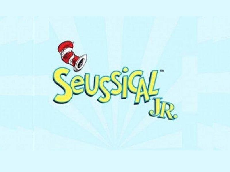 YMTS: Mini Revue and Seussical The Musical Jr - POSTPONED