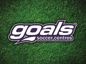 Goals Glasgow South