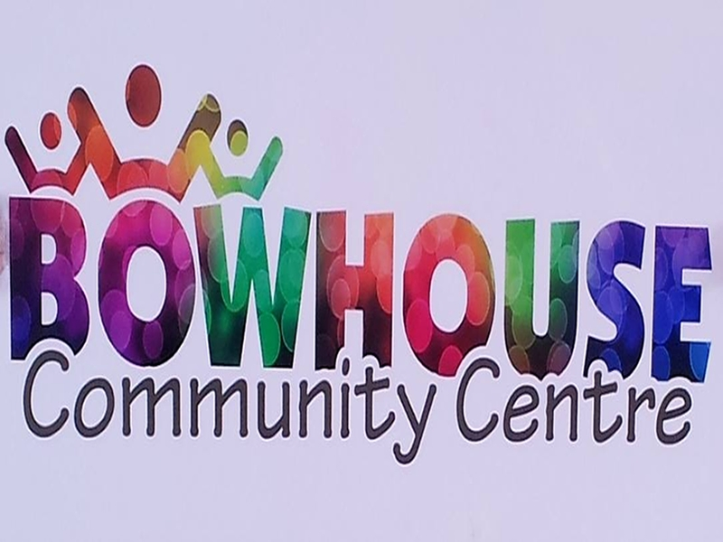 Bowhouse Community Centre
